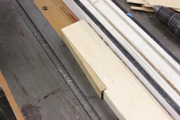 Sliver Paddleboards - Tutorials 14.2.2 1 Safety 2