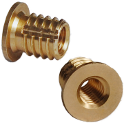 brass_screw_in_h