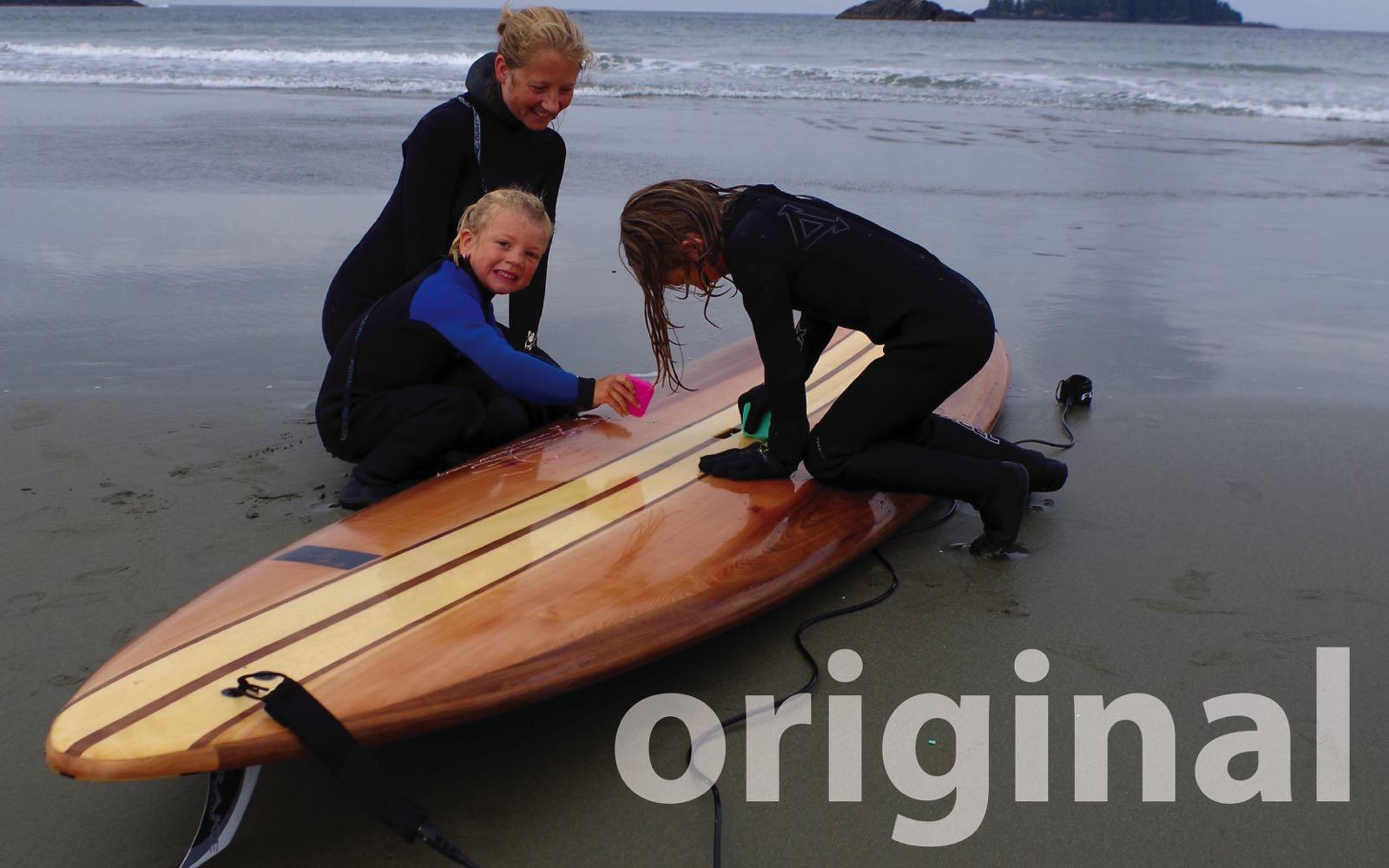 original-custom-wood-paddle-board