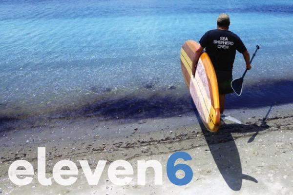 ELEVEN6